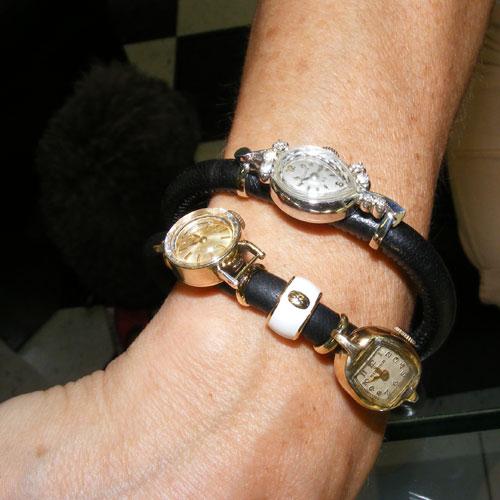 endless-bracelets