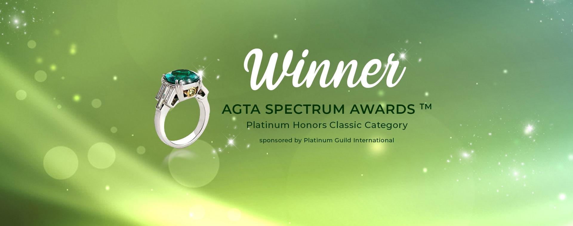 Award-Winning Design Manufacturing
